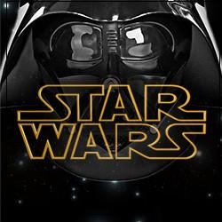 Star Wars Merchandise & Fanartikel