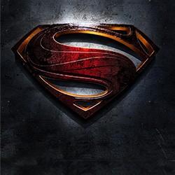 Superman Fanartikel & Merchandise