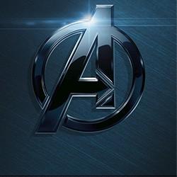 Marvel's The Avengers Merchandise & Fanartikel
