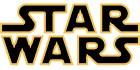 Star Wars, Darth Vader Kostüm, Rey Kostüm, C3PO, Lichtschwert