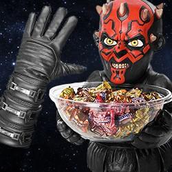 Star Wars Kostüme Lichtschwerter Maskworldcom