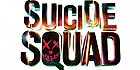 Suicide Squad Kostüme