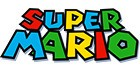Super Mario Kostüm, Super Waria Kostüm, Prinzessin Peach Kostüm, Luigi Kostüm