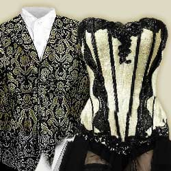 37512faae26 Western Party  Country   Western Kostüme für Damen