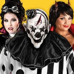 Halloween xxl Kostüme shop, zombie xxl Kostüme kaufen, Horror xxl Kostüme, xxl Halloween Kostüme Damen kaufen, xxl halloween Kostüme Herren, Halloween Kostüme in xxl, Sexy Halloween Kostüm xxl