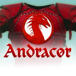 Andracor Leather Products