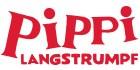 Pippi Langstrumpf Kostüm, Pippi Langstrumpf Kostüm Damen, Pippi Langstrumpf Kostüm Kinder, Pippi Kostüm, Pippi Langstrumpf Strumpfhose, Pippi Langstrumpf Perücke