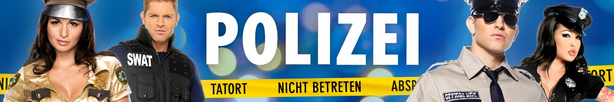 Polizeiparty