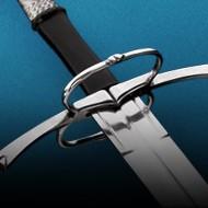 Zu unseren Schwertern