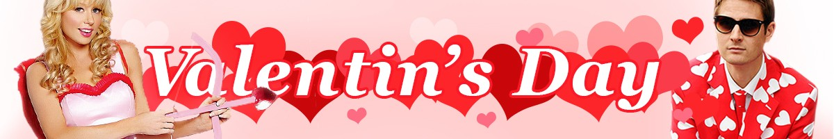 entertainment world valentines day - photo #17