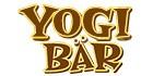 Yogi Bär