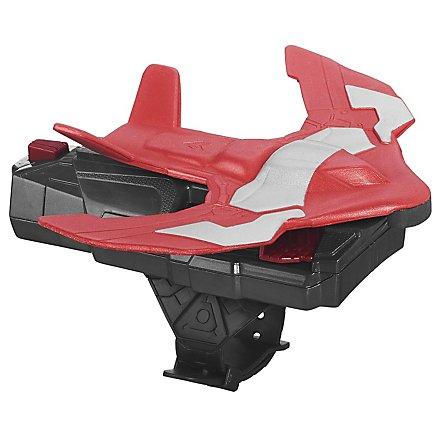 Avengers - Marvel's Falcon Redwing Flieger