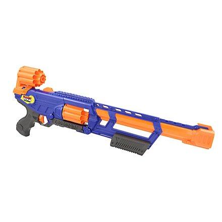 Dart Zone - Legendfire Powershot Blaster