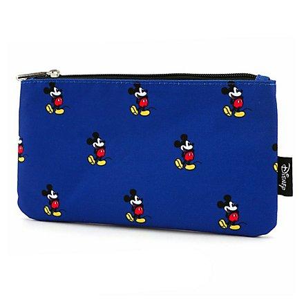 Disney - Kosmetiktasche Mickey Maus