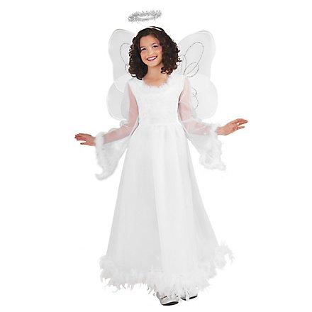 Engel Accessoire-Set für Kinder