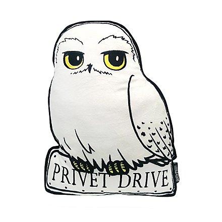 Harry Potter - Kissen Hedwig
