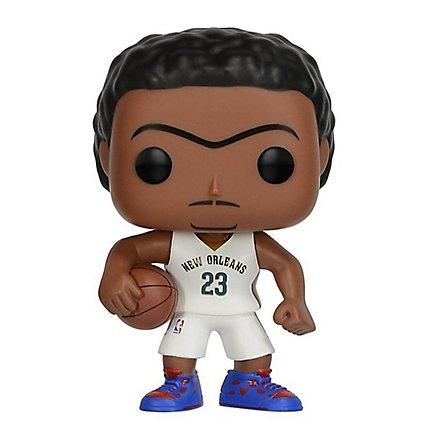 NBA - Anthony Davis Funko POP! Figur