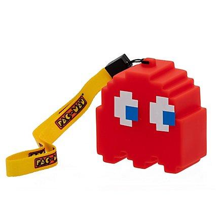 Pac-Man - Blinky LED-Lampe 6 cm mit Handschlaufe