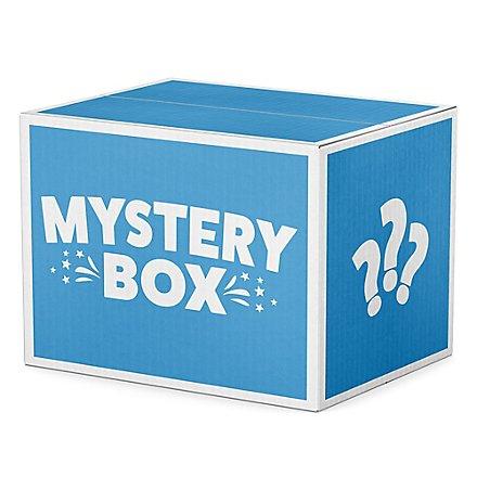 Super Epic Stuff - Funko Mystery Box