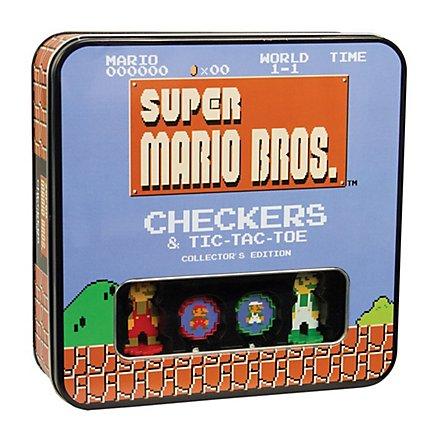 Super Mario - Brettspiel Collector's Edition
