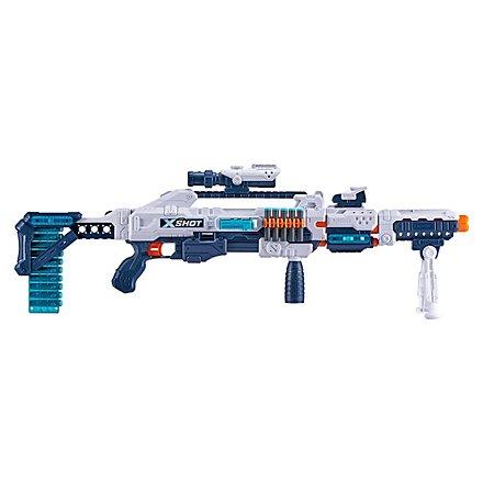 X-Shot - Excel Regenerator Dartblaster