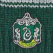 Harry Potter - Beanie Slytherin