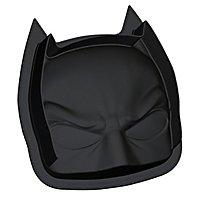 Batman - Silikon-Backform Maske