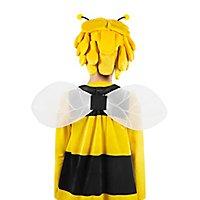 Biene Maja Flügel für Kinder