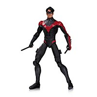 DC - Actionfigur New 52 Nightwing