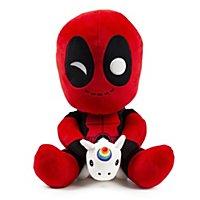 Deadpool - Plüschfigur HugMe
