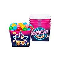Disco Snackbox 6 Stück
