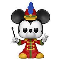 Disney - Band Concert Mickey Funko POP! Figur