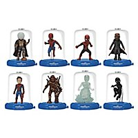 Disney - Spider-Man Far from Home Mystery Collectible Figur