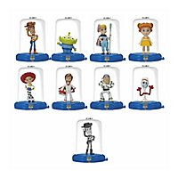 Disney - Toy Story 4 Mystery Collectible Figur