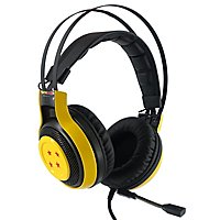 Dragon Ball - Gaming Headset Dragon Ball Z