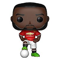 Sports - Football EPL Romelu Lukaku Funko POP! Figur