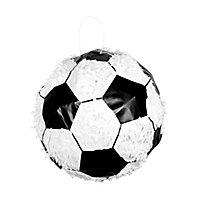 Fußball Piñata