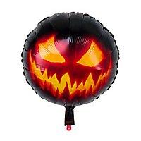 Halloween Party Folienballon