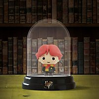 Harry Potter - Mini Lampe Ron