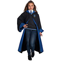 Harry Potter Ravenclaw Premium Kinderkostüm