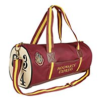 Harry Potter - Reisetasche Hogwarts Express 9 3/4