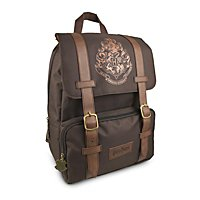 Harry Potter - Rucksack Hogwarts