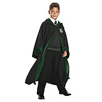 Harry Potter Slytherin Premium Kinderkostüm