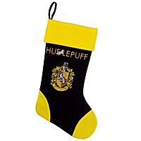 Harry Potter - Weihnachtsstrumpf Hufflepuff