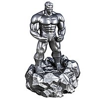 Hulk - Spardose Marvel Avengers Hulk