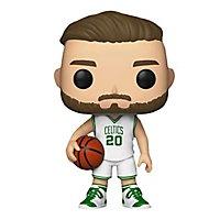 NBA - Boston Celtics Gordon Hayward Funko POP! Figur