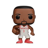 Sports - NBA Chris Paul Funko POP! Figur