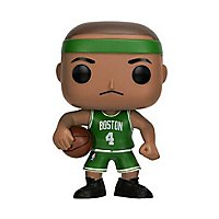 Sports - NBA Isaiah Thomas Funko POP! Figur
