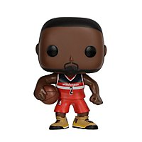 Sports - NBA John Wall Funko POP! Figur