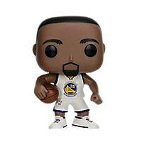Sports - NBA Kevin Durant Funko POP! Figur